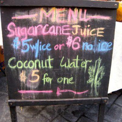 sugar-cane-juice-and